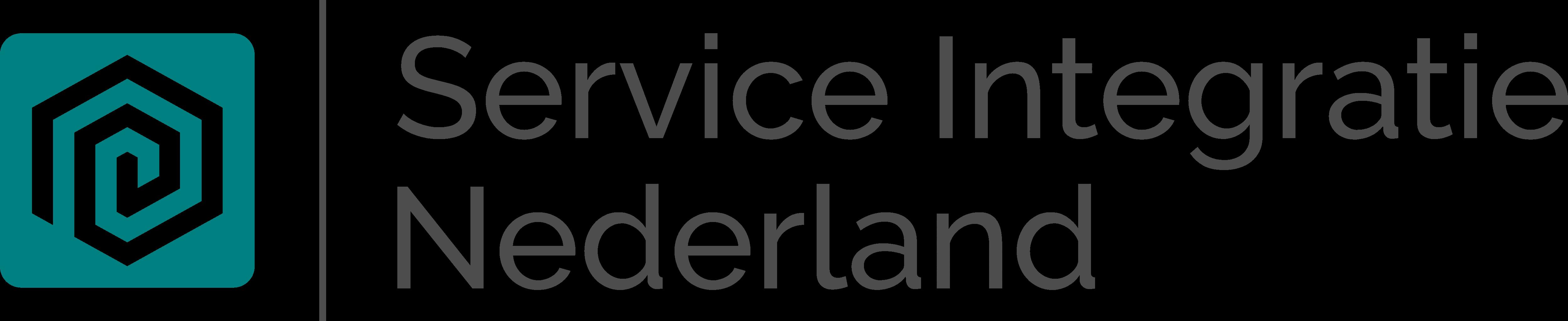 Service Integratie Nederland